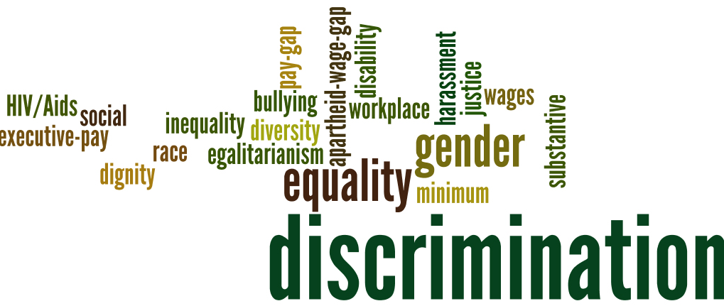 racial inequality in the workplace essay Mega essays cheyenne wy hotels kontextoptimierung beispiel essay english 1 eoc essays on poverty essay on workplace diversity raymond s run literary essay thesis turning points essay globalization essay on earth day celebration in school graduate admission essay pdf the cay essay.